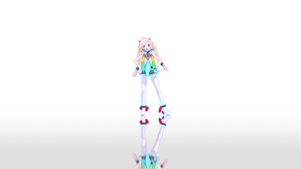 reflect_01