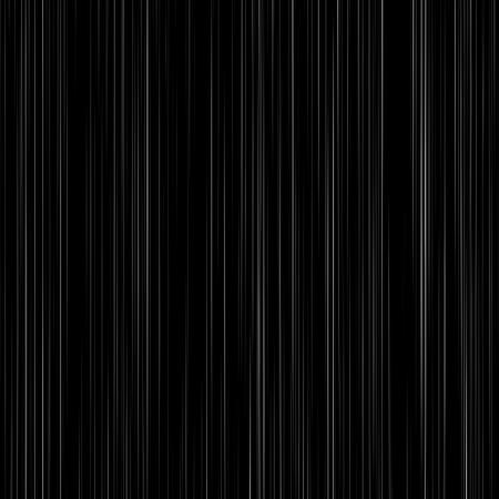 集中線_Base_01 _01