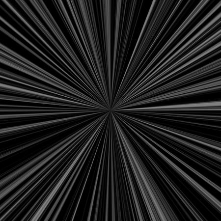 集中線_Base_02_04