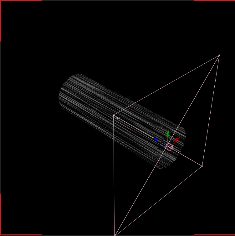 集中線_Base_02_03