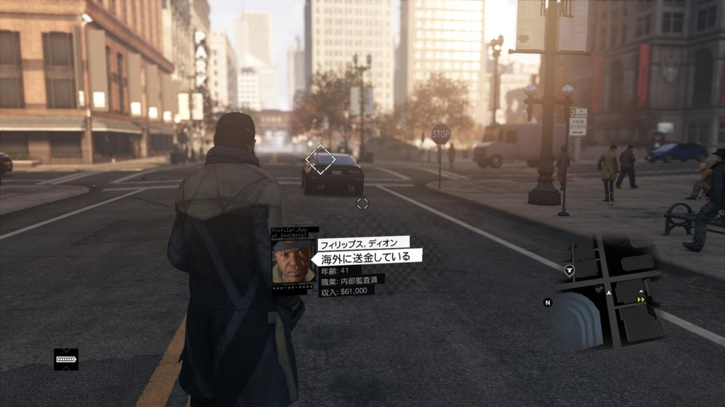 Watch_Dogs2014-8-13-1-31-15